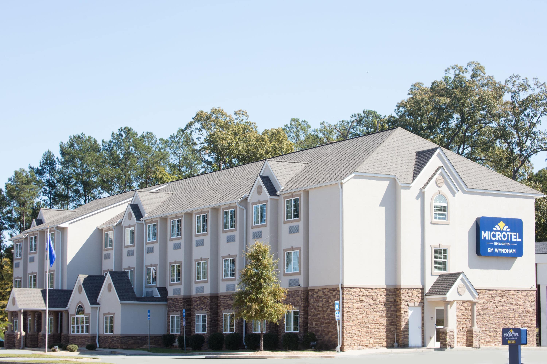 Hotels Near Forsyth Ga Simple Hampton Inn U Suites Macon I North