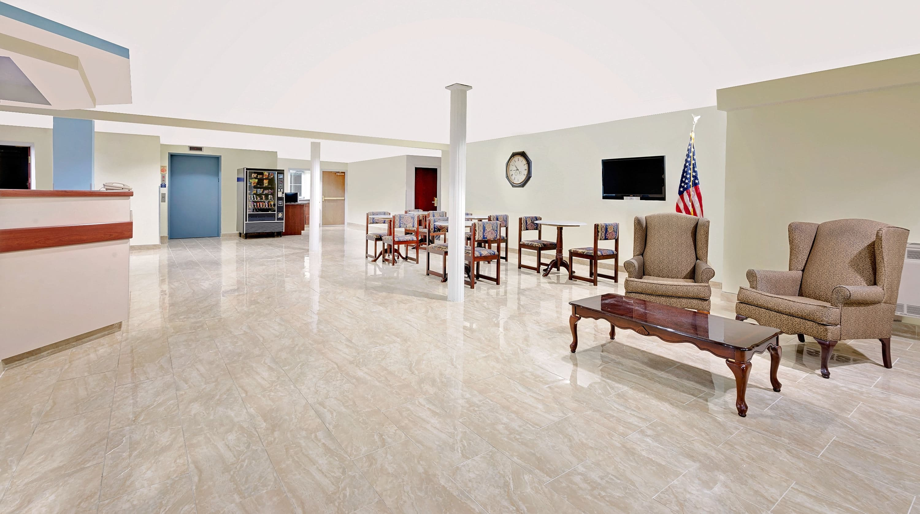 Hotels Near California Md Best Search Top Livonia