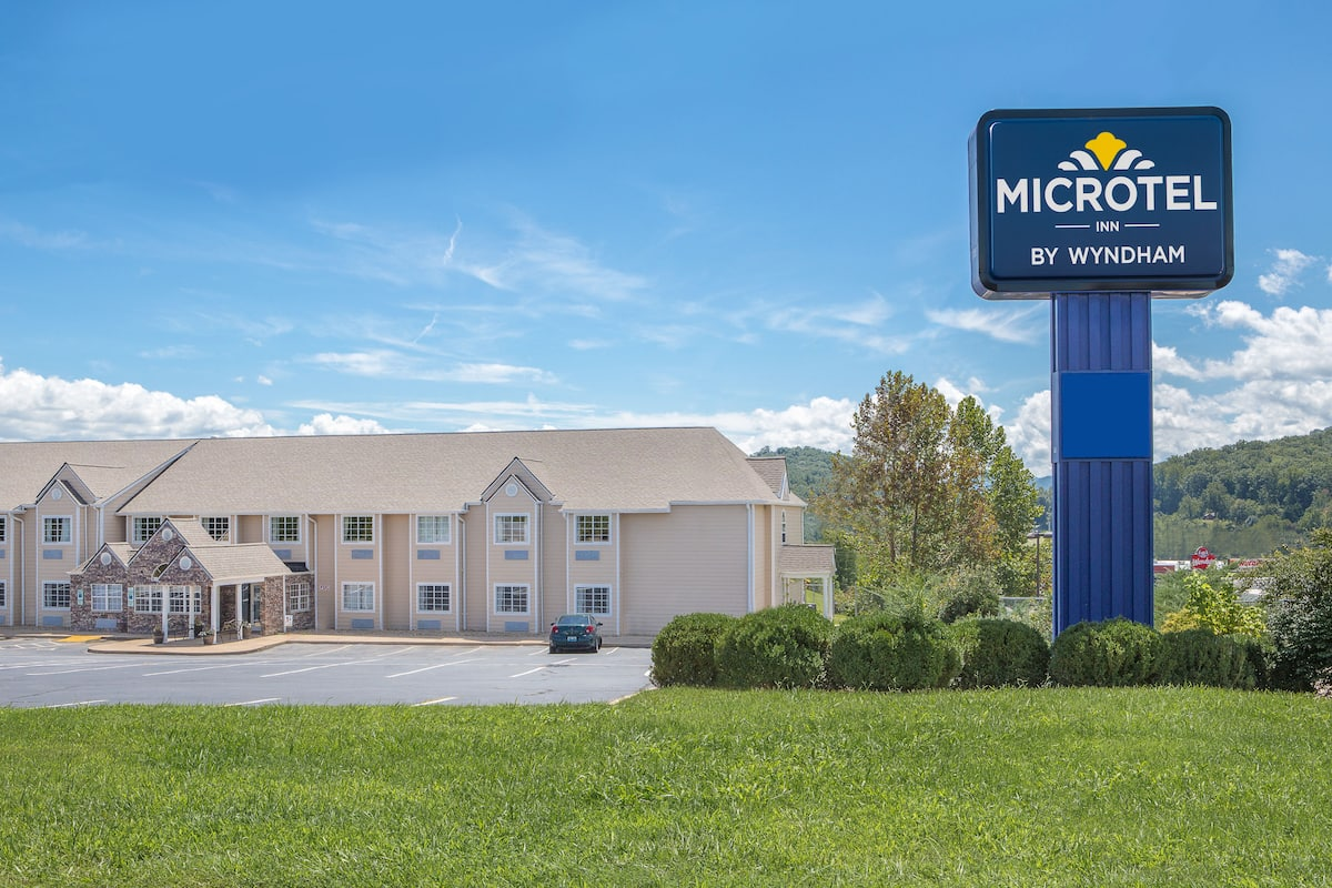 Microtel Inn Suites By Wyndham Franklin