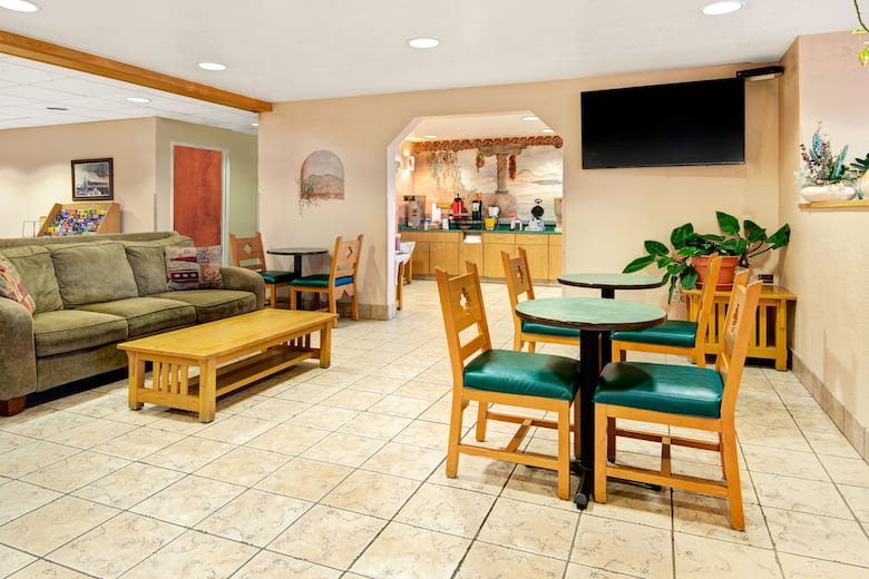 Hotels In Tucari Nm Near I40 Newatvs Info