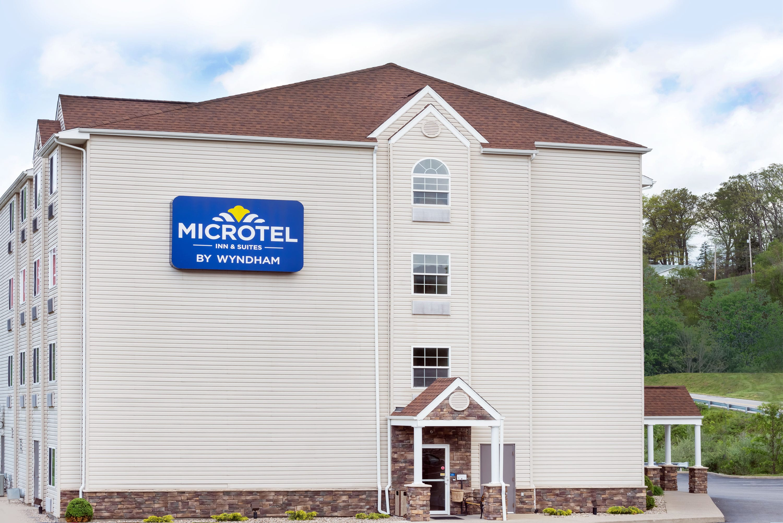 Best Microtel Inn U Suites By Wyndham Morgantown With Hotels Near Ruby Memorial Hospital Wv