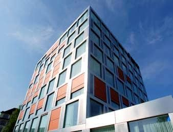 Ramada Solothurn in  Bern District,  SWITZERLAND