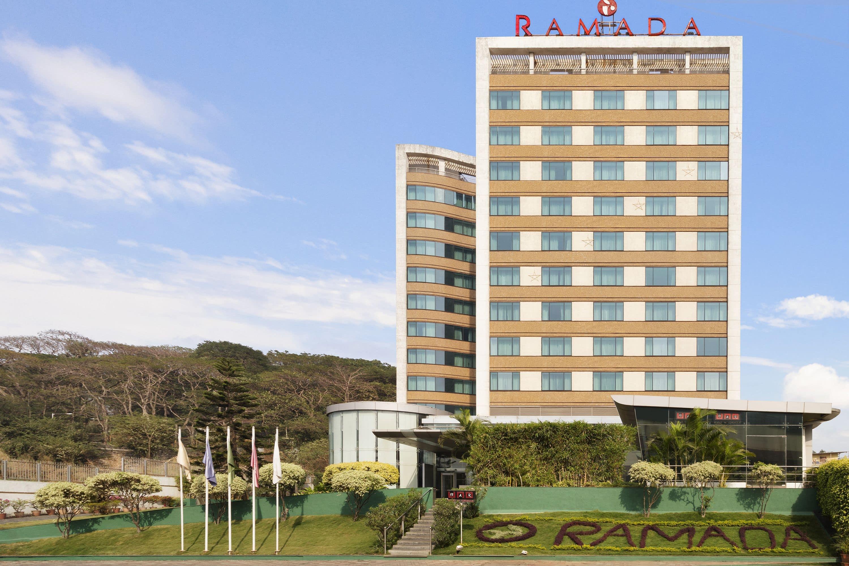 Ramada by Wyndham Powai Hotel & Convention Centre | Powai