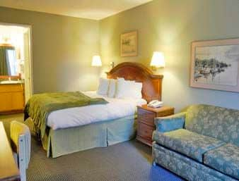 Https Www Wyndhamhotels Content Dam Property Images En Us Ra Ca Antioch 00252 Suite 2 Jpg Downsize 1280px At The Ramada In