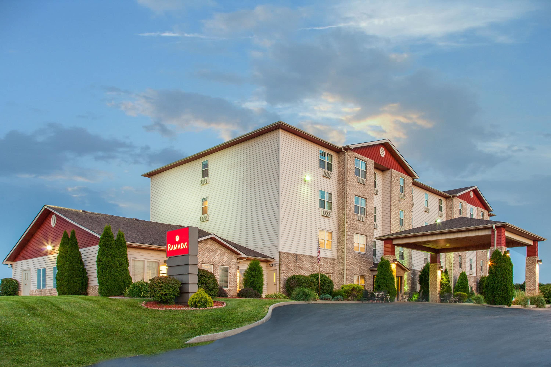 Ramada speedway hotel and casino horshoe casino sports book