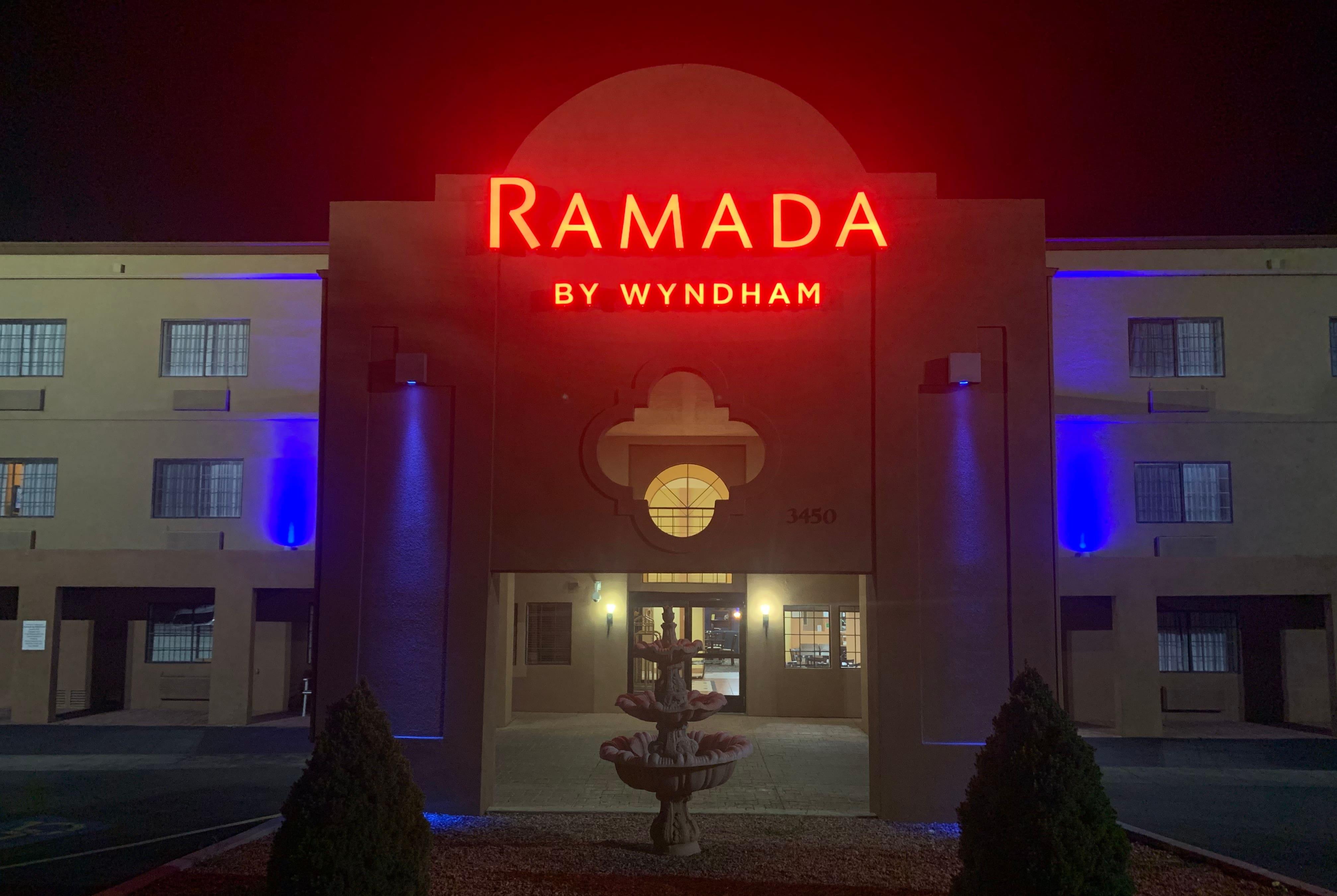 ramada by wyndham santa fe santa fe nm hotels ramada by wyndham santa fe santa fe