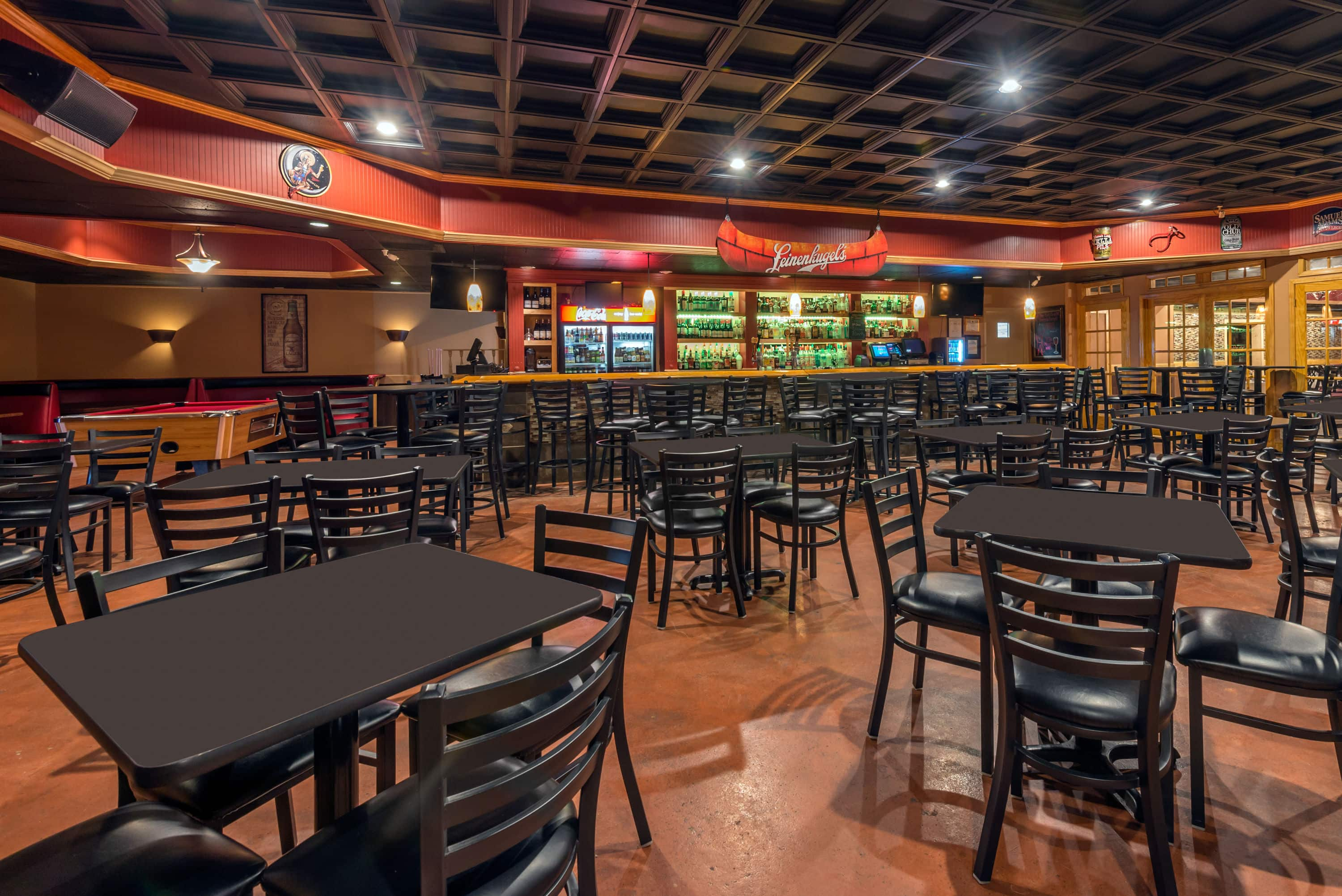 Cool Bar At Ramada Morgantown Hotel U Conference Center In West Virginia With Hotels Near Pa