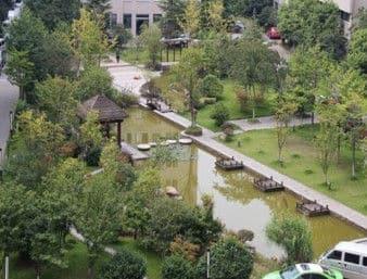 Super 8 Hotel Hefei Gaoxin Tian Zhi Lu in  Hefei,  CHINA