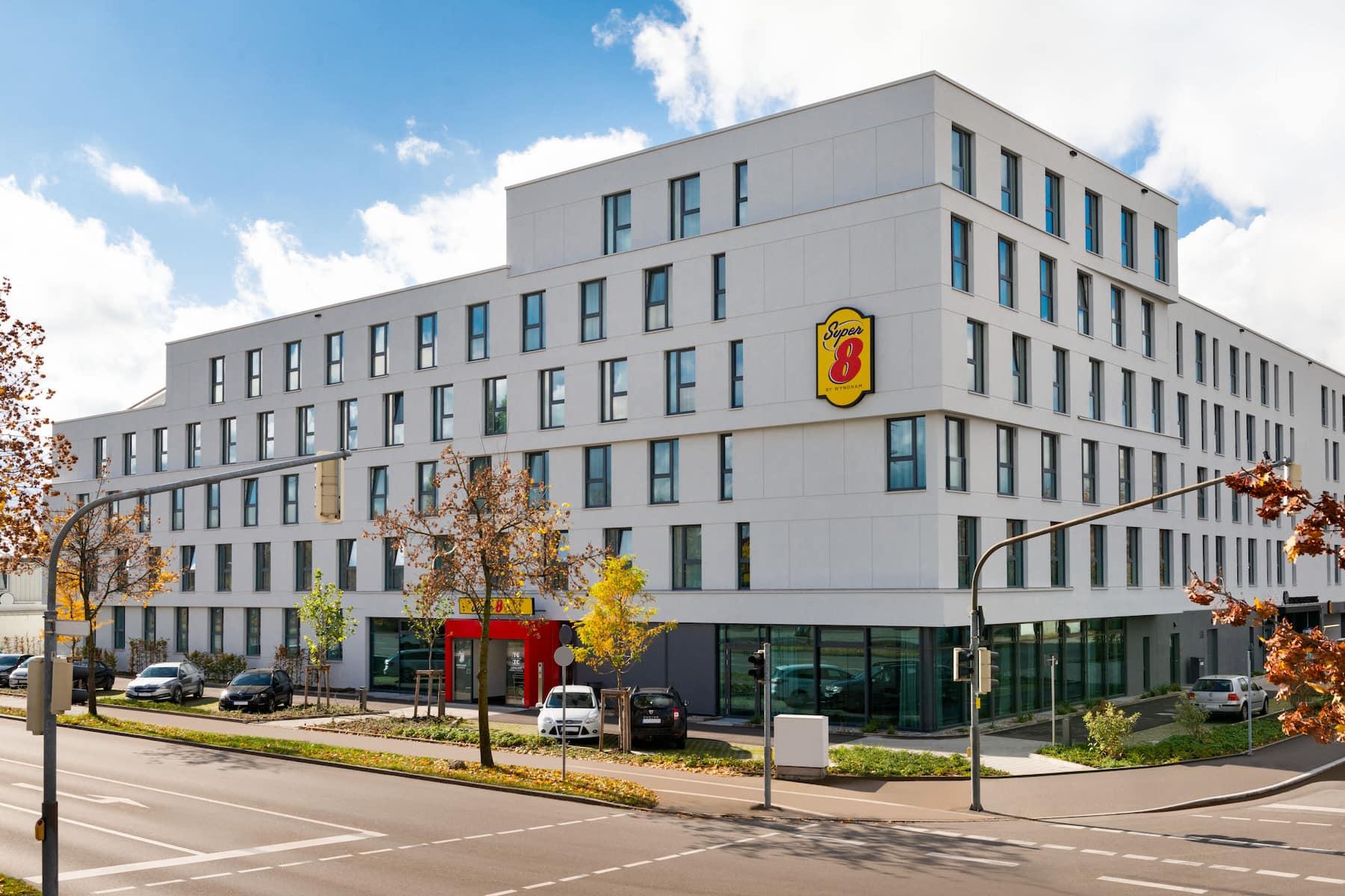 Casino Augsburg Offnungszeiten