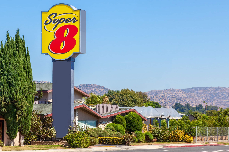 Hotels In Northridge Ca Fabulous Hilton Woodland Hillslos Angeles