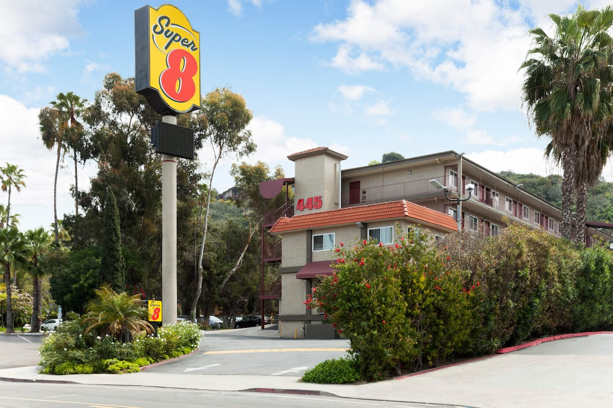 Hotels In San Marcos Ca 92069 Newatvs Info