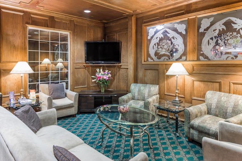 rentals properties highway of listing lake res tahoe wovoka estate luxury high new wavoka cabins lakefront
