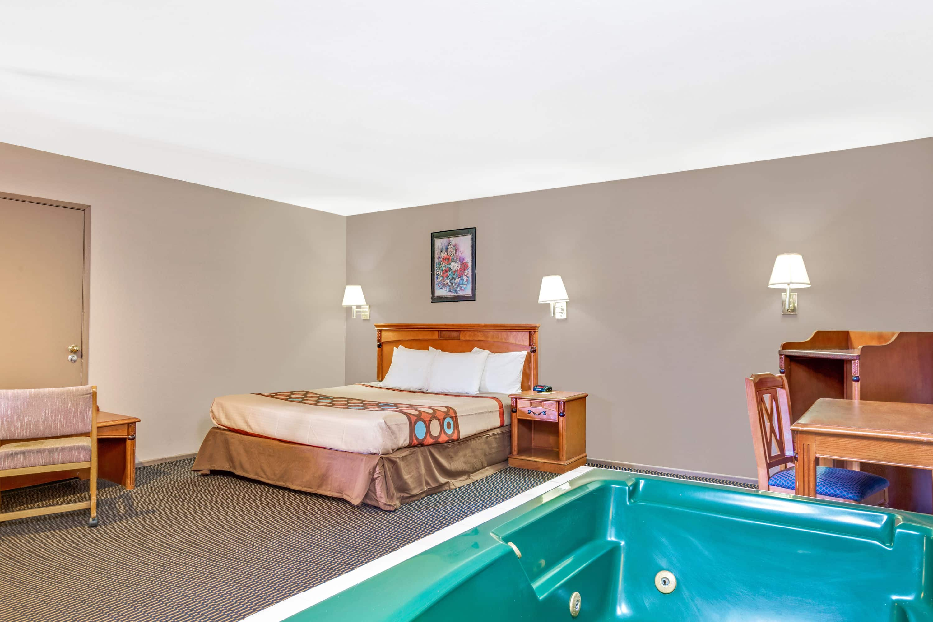 Great Super Upland Ontario Ca Suite In Upland California With Furniture  Stores In Upland Ca