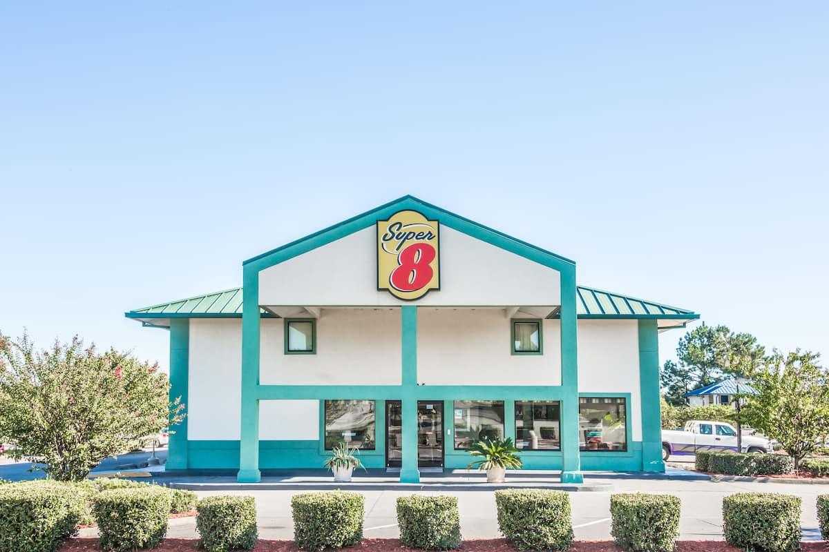 Conf Center Area Hotel In Valdosta, Georgia Magazine In Florida, A Foodstamp