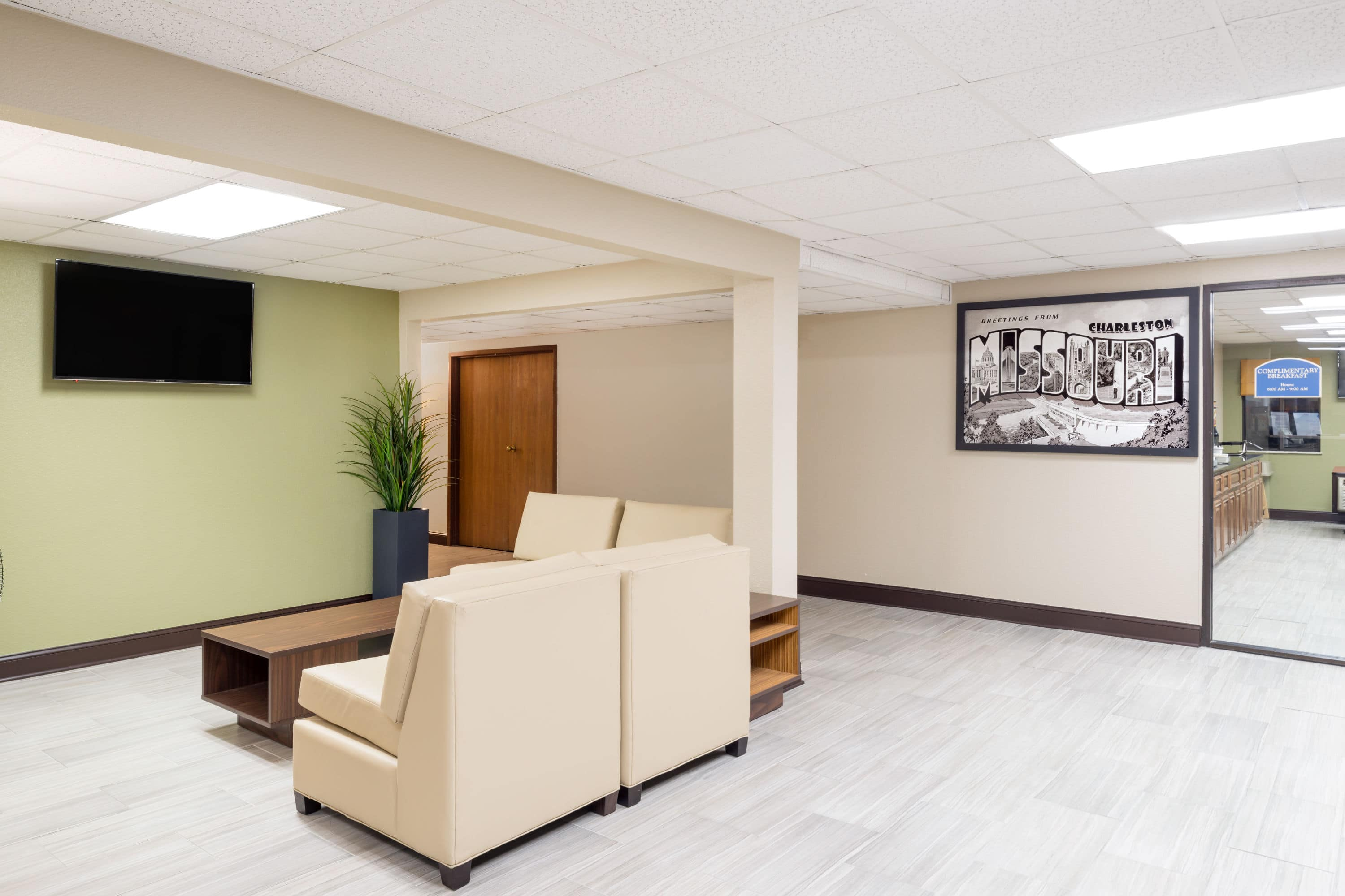 Hotels Near Sikeston Mo Cool With