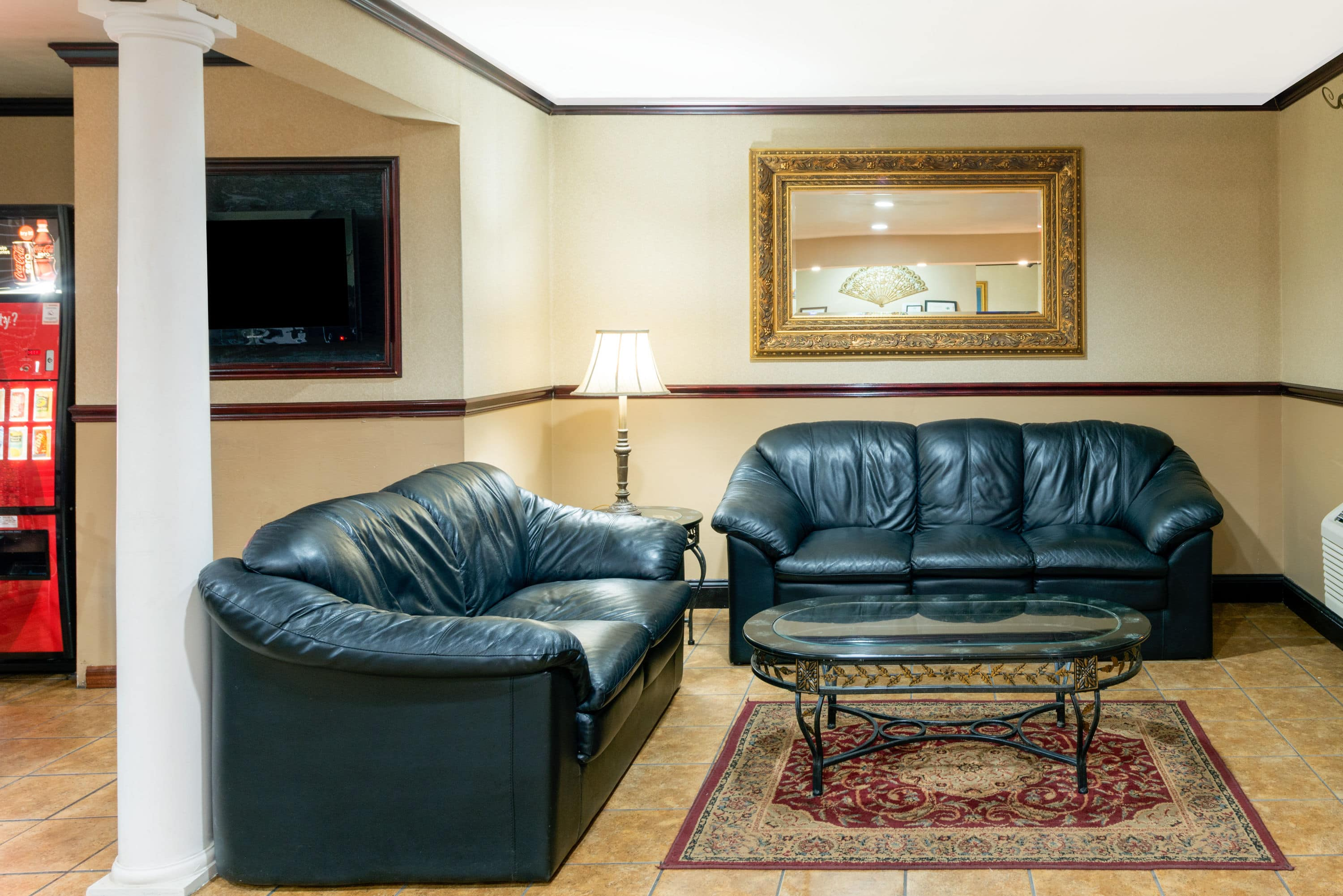 Hotels Near Fenton Mi Perfect Drury Inn U Suites Deluxe
