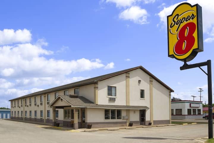 casinos in blackwell oklahoma