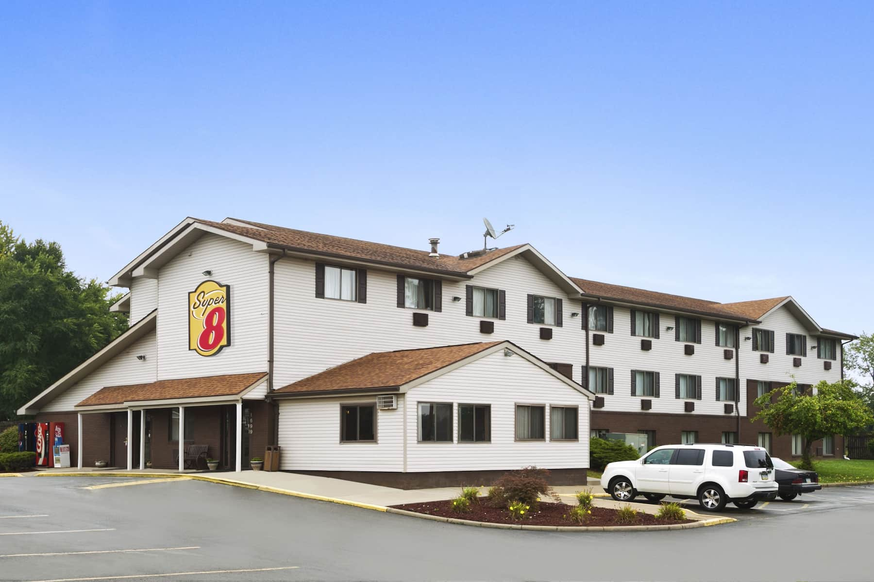 New castle pennsylvania casino