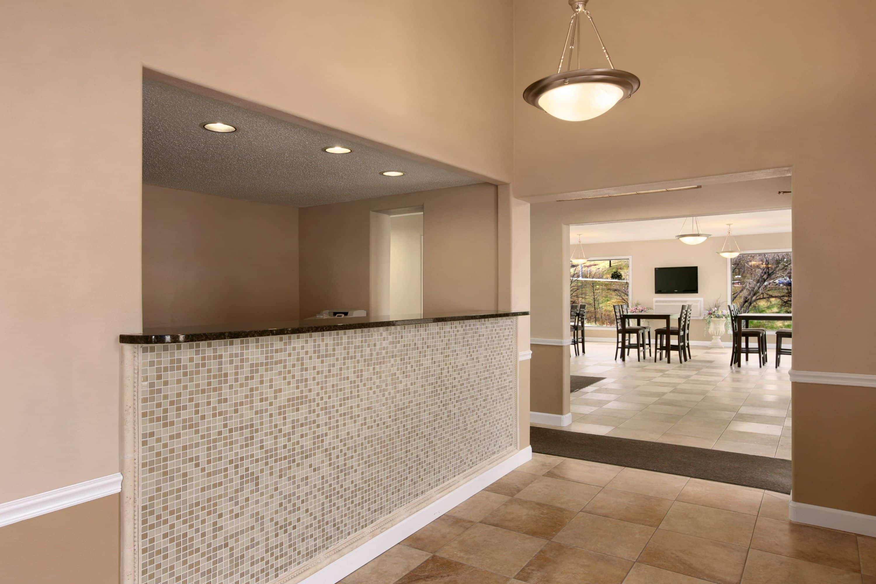 Hotels In Wall Sd Sunshine Inn Addon Building Home2 Suites By