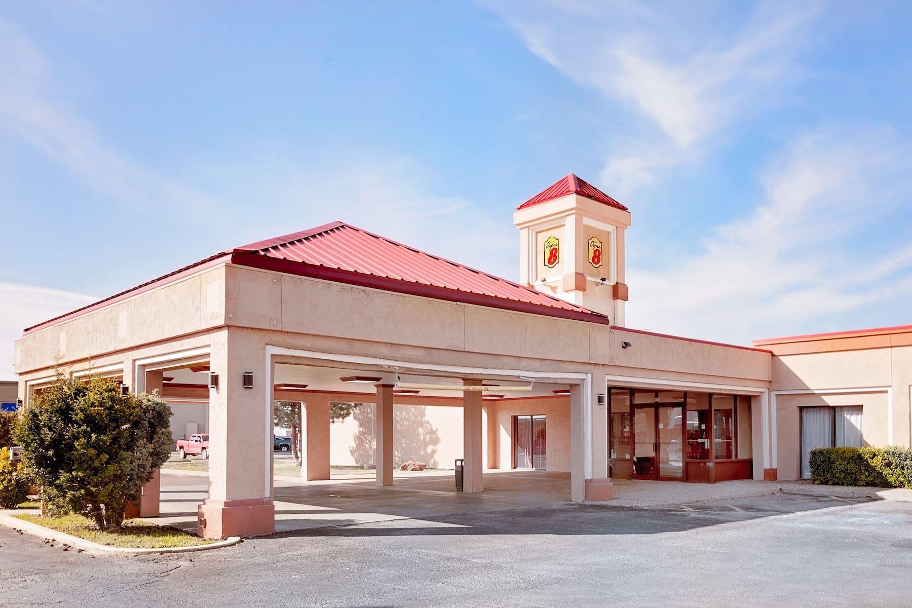 $1000 no deposit bonus casino