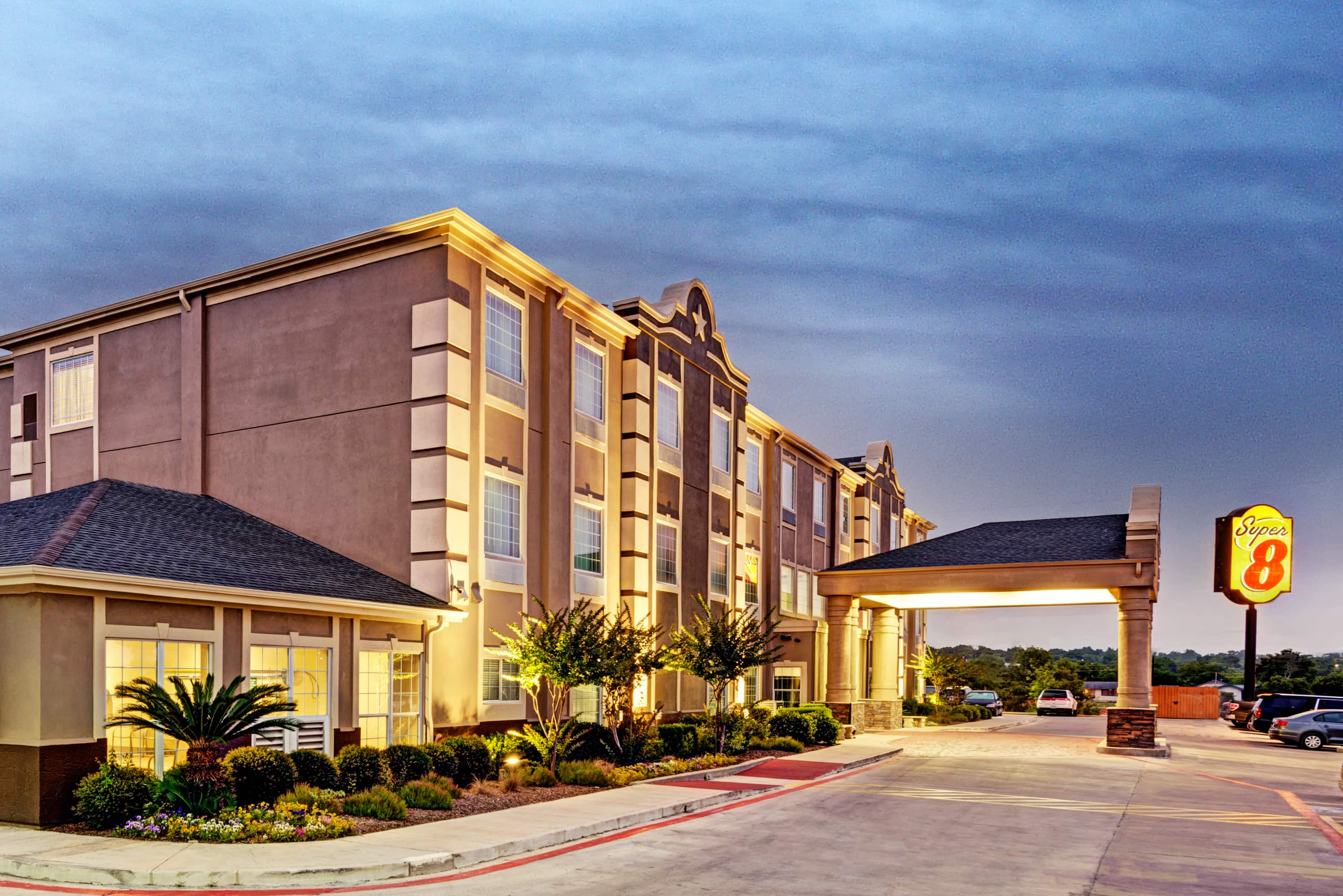 Pleasanton Tx Hotels Rouydadnews Info