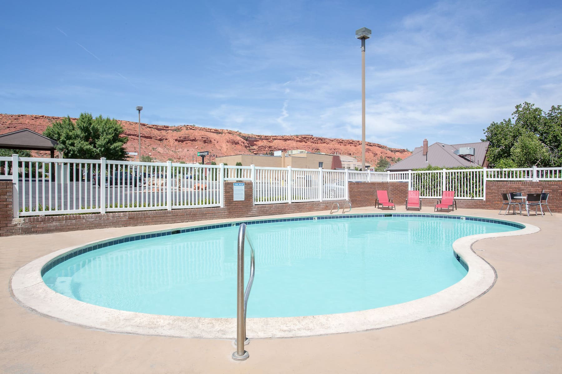 Super 8 By Wyndham St George Ut Saint George Ut Hotels