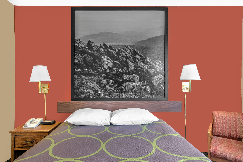 Grand Furniture Sburg Va Home Design Ideas And Pictures