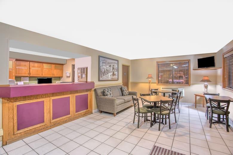 Super 8 Sburg Blacksburg Area Hotels Va