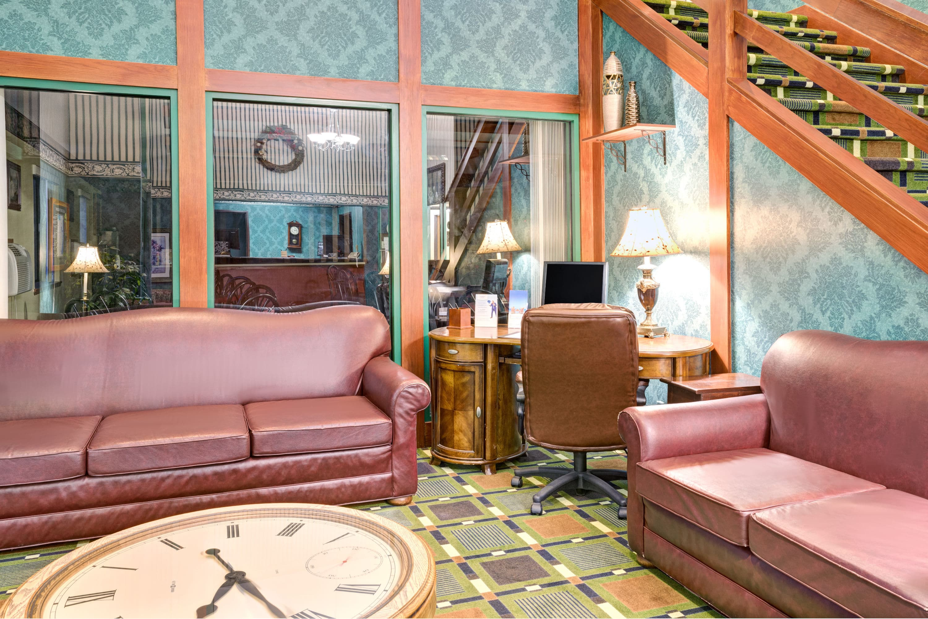 Hotels Near New Richmond Wi Cool With