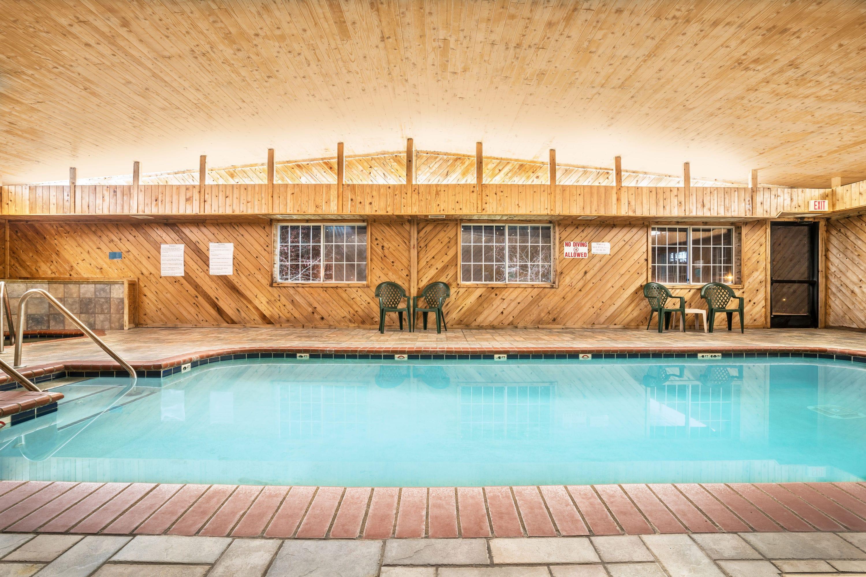 Casino.com neillsville texas holdem bonus casino