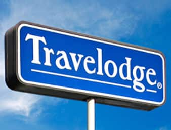 Travelodge by Wyndham San Ysidro in  San Diego International Airport - SAN,  California
