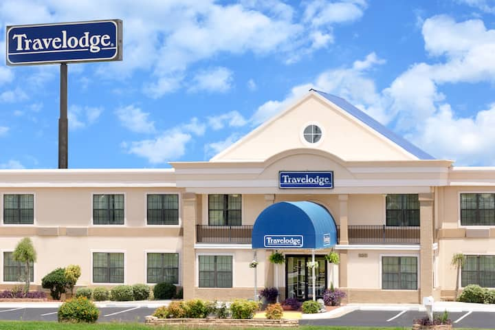 Travelodge by Wyndham Perry GA | Perry, GA Hotels on map of georgia google maps, map of ft valley georgia, map of social circle georgia, map of chamblee georgia, map of st simons georgia, map of winston georgia, map of tallulah falls georgia, map of hawkinsville georgia, map of union georgia, map of pulaski county georgia, map of twin city georgia, map of putnam georgia, map of fort oglethorpe georgia, map of woodbine georgia, map of west point georgia, map of colquitt georgia, map of cario georgia, map of ty ty georgia, map of hapeville georgia, map of carter lake georgia,