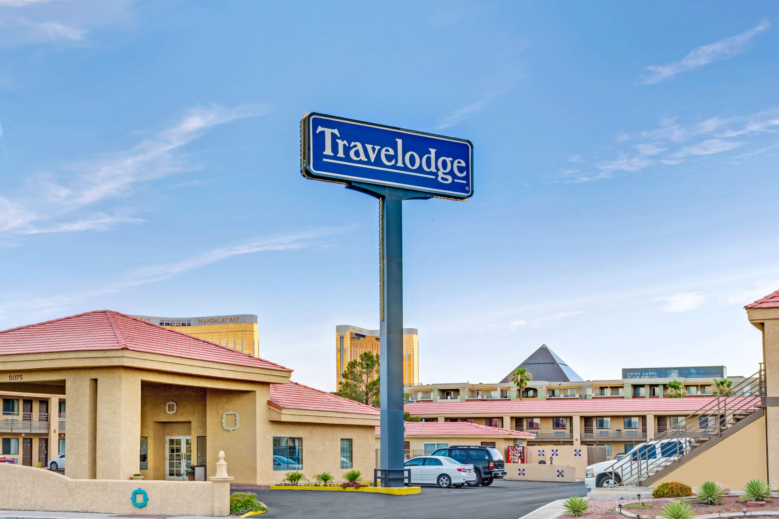 hotelname} | ${city} hotels, nv 89119