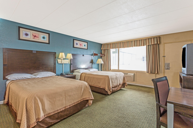 virginia beach two bedroom suites oceanfront | bedroom review design