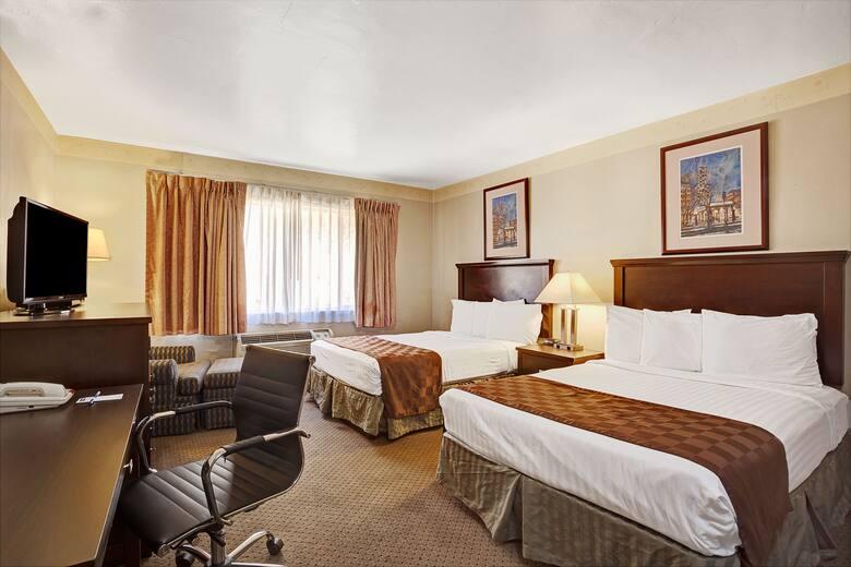 Bedroom Sets Everett Wa hotelname} | ${city} hotels, wa 98201