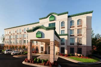 Wingate By Wyndham Columbia Harbison Hotels Sc 29212
